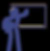Recursos_gráficos_CdlKA_Botón_de_enseñan