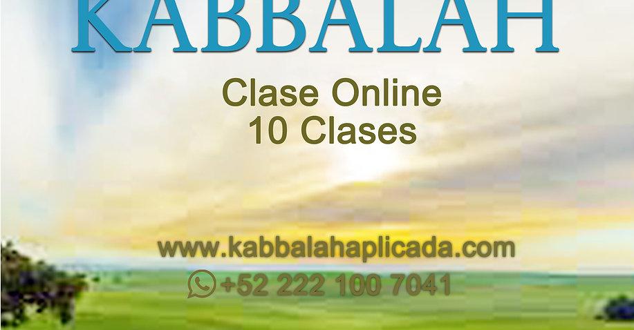 Fundamentos para comprender la Kabbalah