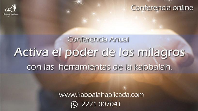 conferencia anual.jpg