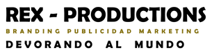 Logotipo R-P Digital sin fondo (RGB) hor
