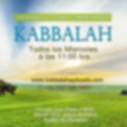 fundamentos para comprender la kabbalah.