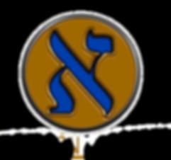 fundación_akadmon.png