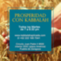 prospeidad con kabbalah tipo 2.jpg