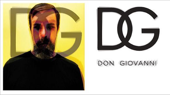 DG poster.jpg