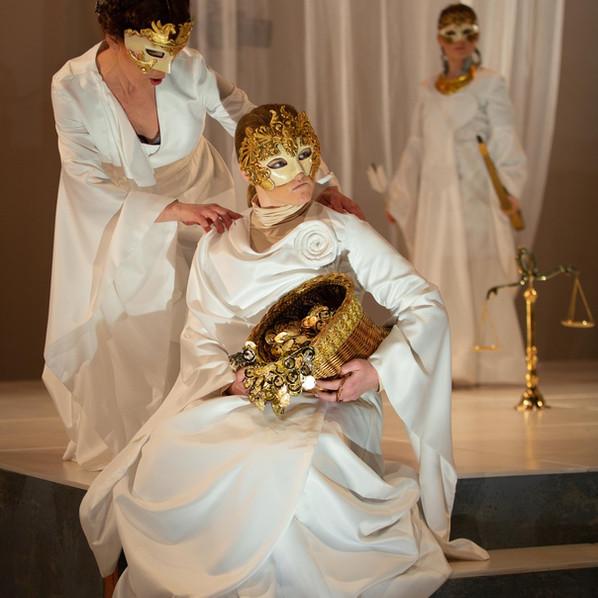 Florentine Opera