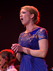 Opera in the Park | Madison Opera