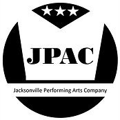JPAC Logo 2019.png