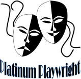 Platinum Playwrite.png