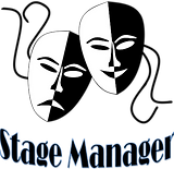 Stage Manager.png
