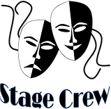 Stage Crew.png