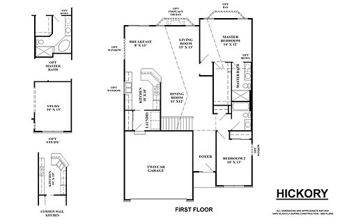 Hickory Floor Plan.jpg