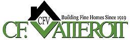 New Vatterott Logo 1919 6_02.jpg
