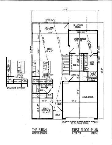 SR - Birch floor plan.jpg
