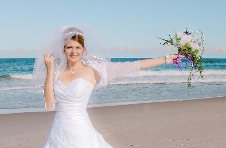 misc weddings-25.JPG