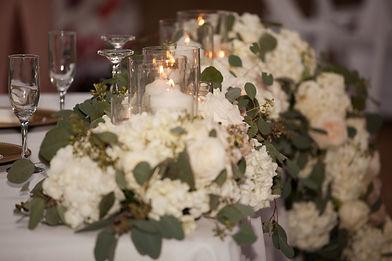 Kawanda Rodrick weddings300-221.jpg