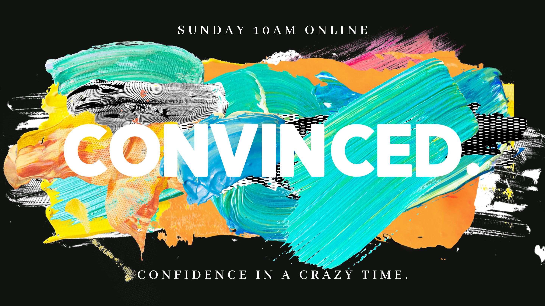 CONVINCED_ONLINE_FB