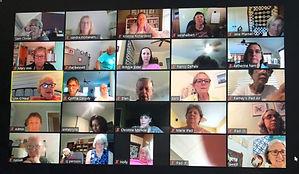 SIQ Zoom Meeting June 2020.jpg