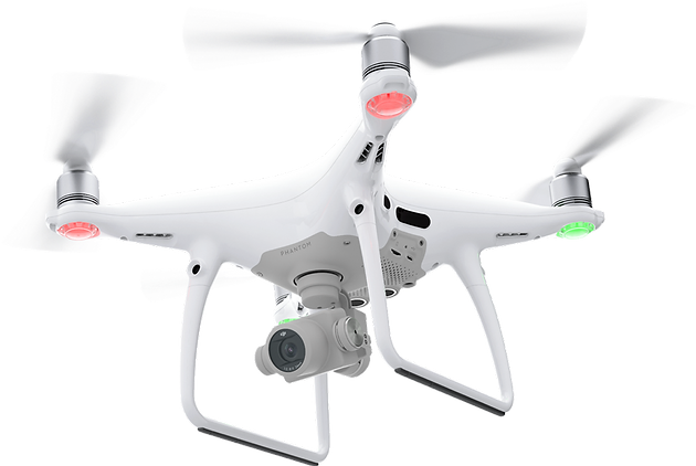 Drone For Mapping on