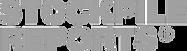 logo-stockpilereports_edited.png