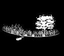 BMAP_Logo.png