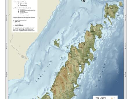 Map Showcase