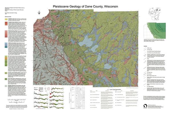 DaneCo_Pleistocene_Geology.png