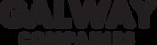 Galway_Logo.png