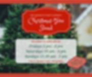 2019 Christmas FB ad.png