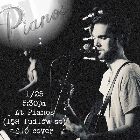 flyer pianos.JPG
