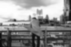 LNDBRG_FA2017_065_Web.jpg