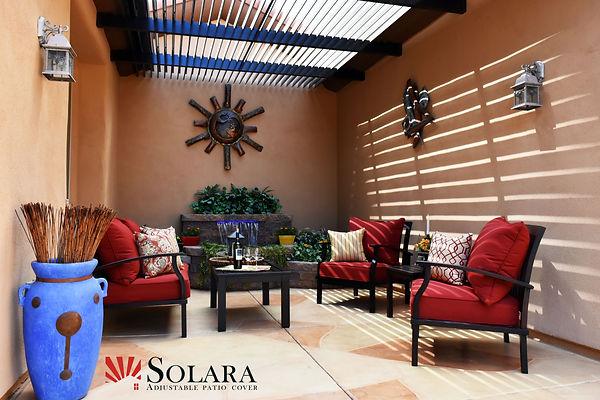 solar patio.jpeg