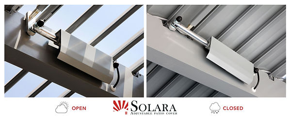 Solaria open closed.jpeg