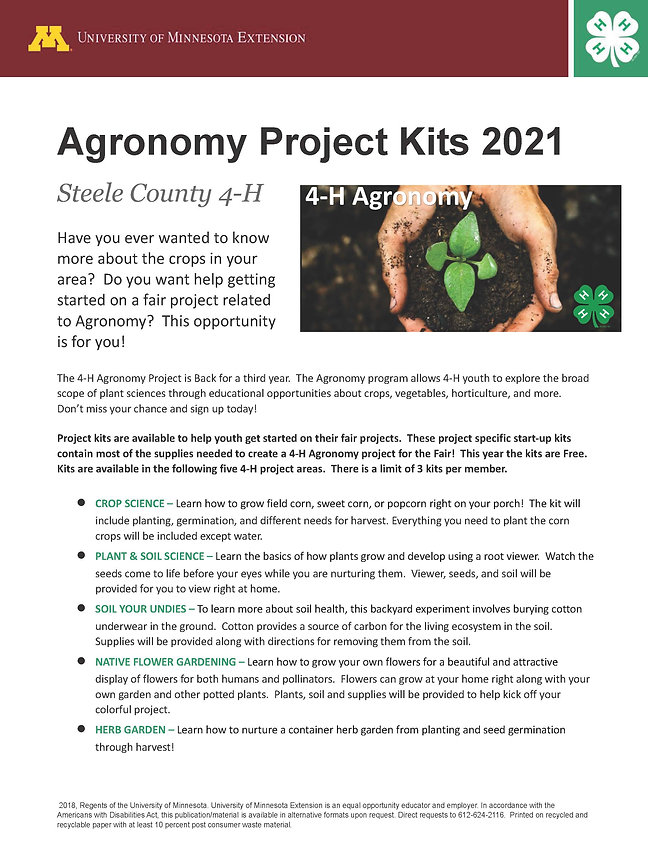 2021 Steele Agronomy Kit Flyer_1_Page_1.