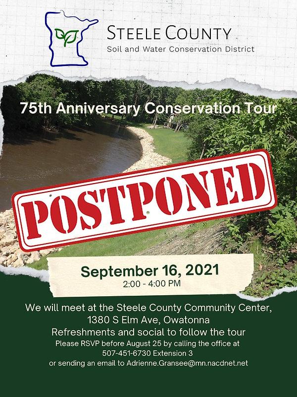 75th Anniversary Tour and Social_postponed.jpg