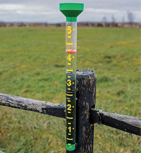 jumbo-rain-gauge.jpg