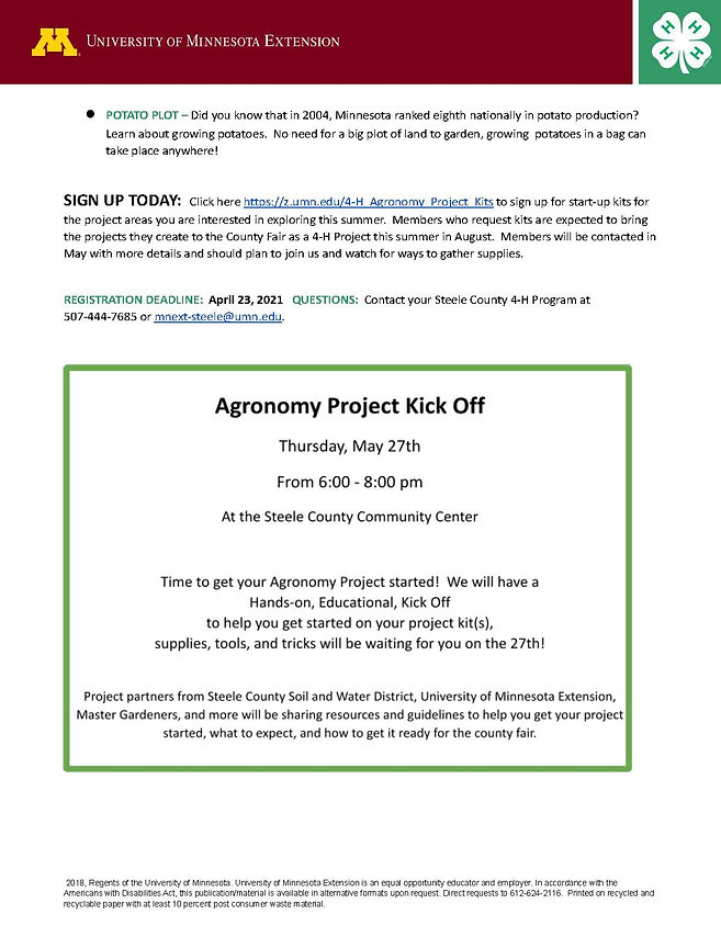 2021 Steele Agronomy Kit Flyer_1_Page_2.