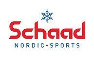 schaad nordic sports.jpg