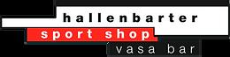 hallenbarter nordic logo.png