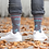 Thumbnail: Mountain - XCBullets Socks
