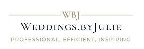 WBJ Logo v2.jpg