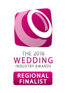 weddingawards_badges_regionalfinalist_1b