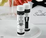 Lip Balm Favours from The Favor Shop