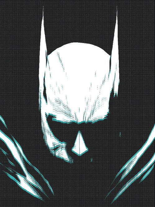 BATMAN THE SMILE KILLER #1 (MR)