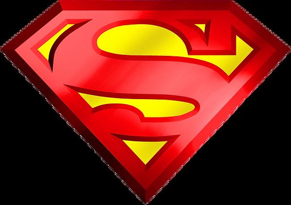 21343-6-superman-logo-transparent.png