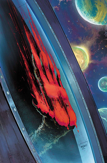GUARDIANS OF THE GALAXY #7 (75960609239000711)