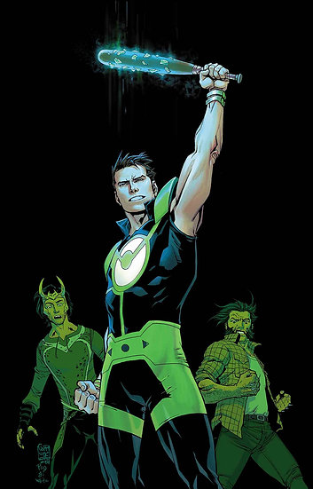 WOLVERINE INFINITY WATCH #5