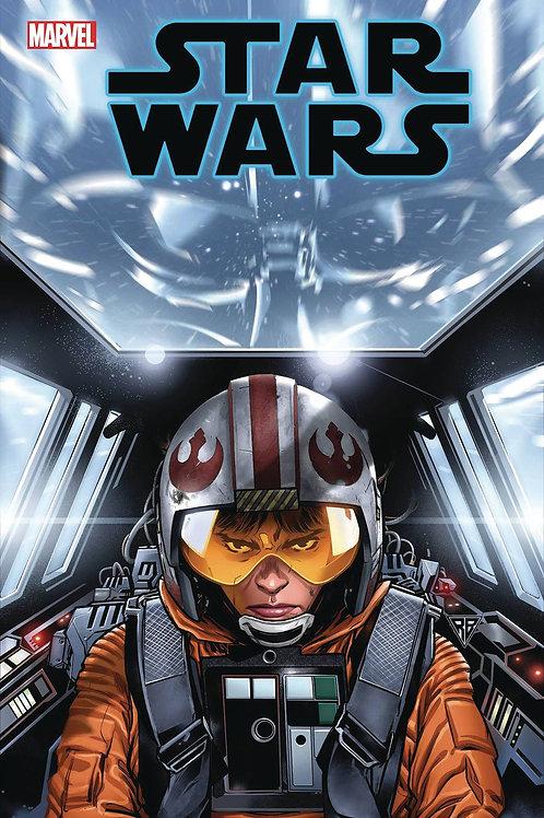STAR WARS #5 (75960609600800511)