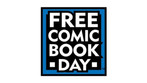The Wednesday Waffle Issue #37: Free Comic Book Day Moves!