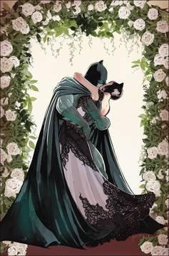 BATMAN #50 (NOTE PRICE)