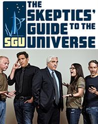 SGU Logo